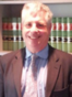 Camden Speeding / Traffic Ticket Lawyer Mark Stuart Cherry