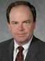 Cuyahoga County Advertising Lawyer Stephen Quinn Giblin