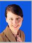 Cuyahoga County Discrimination Lawyer Katherine Helene Gibbons