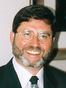Mount Laurel Insurance Fraud Lawyer Alan Howard Casper