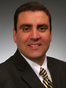 Pennsylvania Residential Real Estate Lawyer Ramiro M. Carbonell