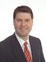 Dallas Licensing Attorney Kurt Max Pankratz
