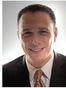 Geauga County Real Estate Attorney Alexander Edward Gertsburg