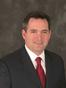 Austin Employee Benefits Lawyer Christopher Jake Oddo