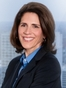 Radnor Advertising Lawyer Wendy J. Bracaglia