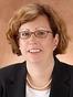 Lexington Employment / Labor Attorney Mauritia G. Kamer