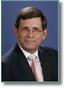 Coraopolis  David A. Borkovic