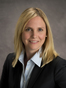 Merion Station Business Attorney Melanie Bork Graham
