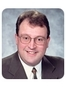 Pittsburgh Tax Lawyer Robert Edward Bittner