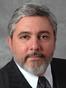 Philadelphia County Litigation Lawyer Rudolph Garcia