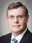 Dauphin County Business Attorney Michael W. Gang