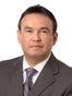 El Paso Trucking Accident Lawyer Noe Guillen Valles