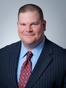 Franklin County Workers' Compensation Lawyer Paul Robert Goodburn Jr.