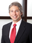 Central, Cleveland, OH Medical Malpractice Attorney Andrew Seth Goldwasser