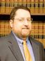 Austin Workers' Compensation Lawyer Nicholas S. Morgan