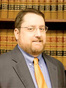 Austin Workers' Compensation Lawyer Nicholas S. Morgan