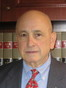 Hamilton County Insurance Law Lawyer Edward Ronald Goldman