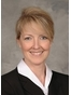 Moraine Employment / Labor Attorney Laura Goehring Harrelson