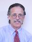 Philadelphia Criminal Defense Attorney Jules Epstein