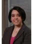 Pittsburgh Health Care Lawyer Jessica Audrey Ellel