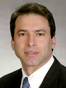 Allegheny County Workers' Compensation Lawyer Eugene A. Giotto