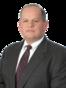 Austell Bankruptcy Attorney Matthew William Levin