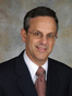 West Mifflin Estate Planning Attorney Steven F. Kessler