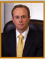 Philadelphia Personal Injury Lawyer Brian Dooley Kent