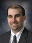 Massillon Medical Malpractice Attorney Justin Scott Greenfelder