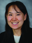 Hamilton Township Ethics / Professional Responsibility Lawyer Miyuki Kaneko
