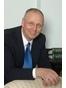 Auburn Personal Injury Lawyer David Anthony Kalabanka