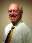 Oakwood Village Real Estate Attorney Paul Michael Greenberger