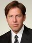 Bloomington Employment / Labor Attorney Timothy Richard Owen
