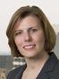 Philadelphia Slip and Fall Accident Lawyer Dawn L. Jennings