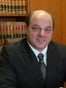 Franklin County Alimony Lawyer Anthony William Greco