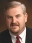 Pennsylvania Litigation Lawyer Michael T. Imms