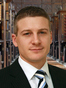 Lititz Business Attorney Jansen M. Honberger