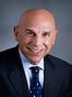 Paoli Business Attorney Edward Jay Hollin