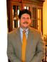 Mechanicsburg  Gregory S. Hazlett