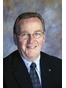 Kenwood Estate Planning Attorney Norman Melvin Owen