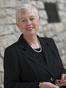 Reamstown Employment / Labor Attorney Christina Lee Hausner