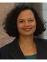Chandra Melissa Lewnau