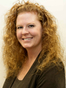Dallas Immigration Attorney Renee Kristine Leveridge