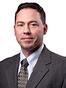 Westons Mills Estate Planning Attorney Jeffrey Lance Hall