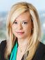 Dallas Entertainment Lawyer Melissa Ann Leon