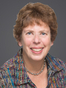 Patricia Ann Haim