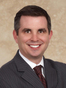 Allentown Real Estate Attorney John Farr Gross