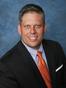 Lubbock Business Attorney Jeffrey Roe Lashaway
