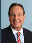 Fairfax County Contracts / Agreements Lawyer Michael John Mlotkowski