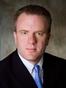 Trumbull County Insurance Law Lawyer Matthew David Gurbach